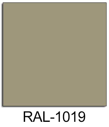 Design couleur peinture toulouse 3332 toulouse couleur for Couleur ral caen